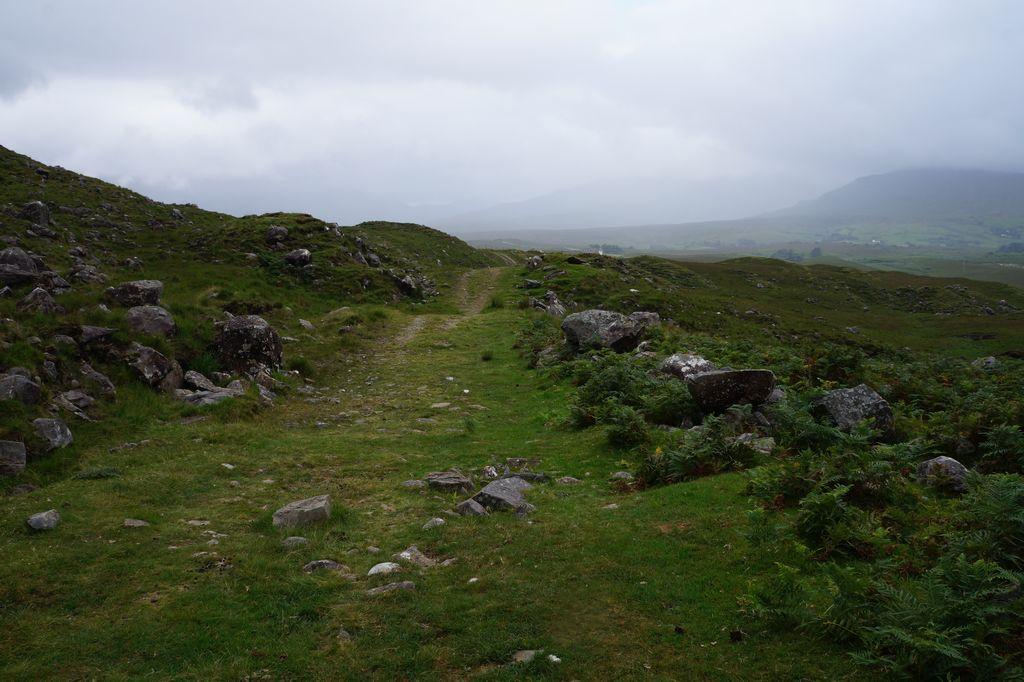 Western Way Ireland