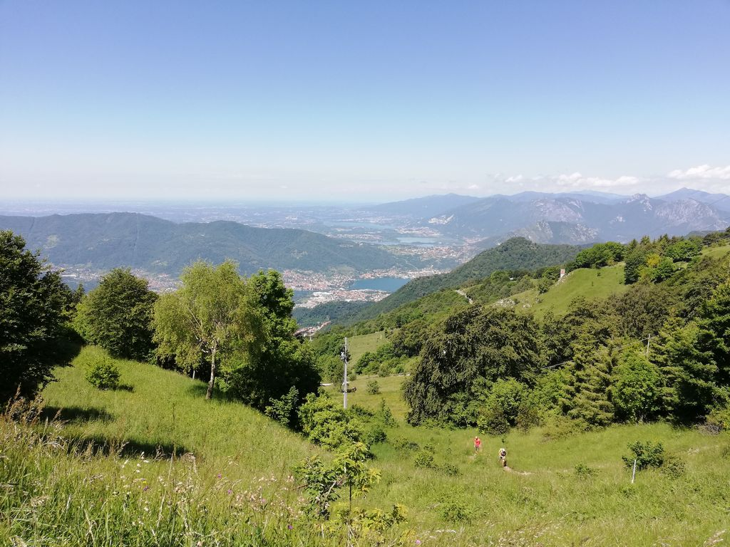 Monte Ocone